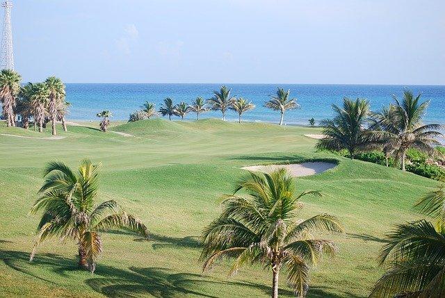フロリダ州のゴルフリゾートを家族で楽しめる場所「Innsbrook Resort & Golf Club」