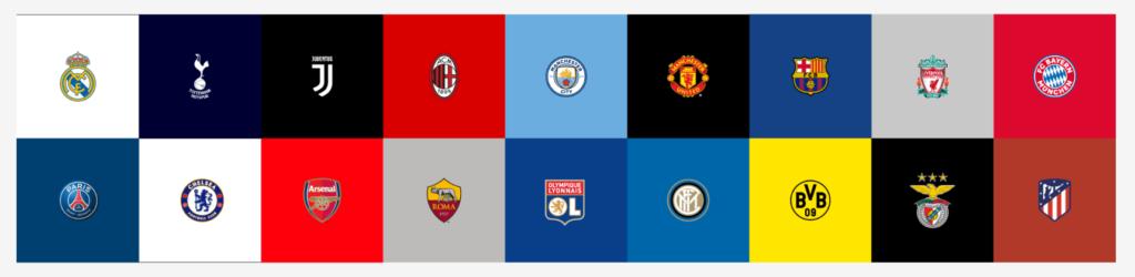 欧州サッカーをアメリカで生観戦する方法