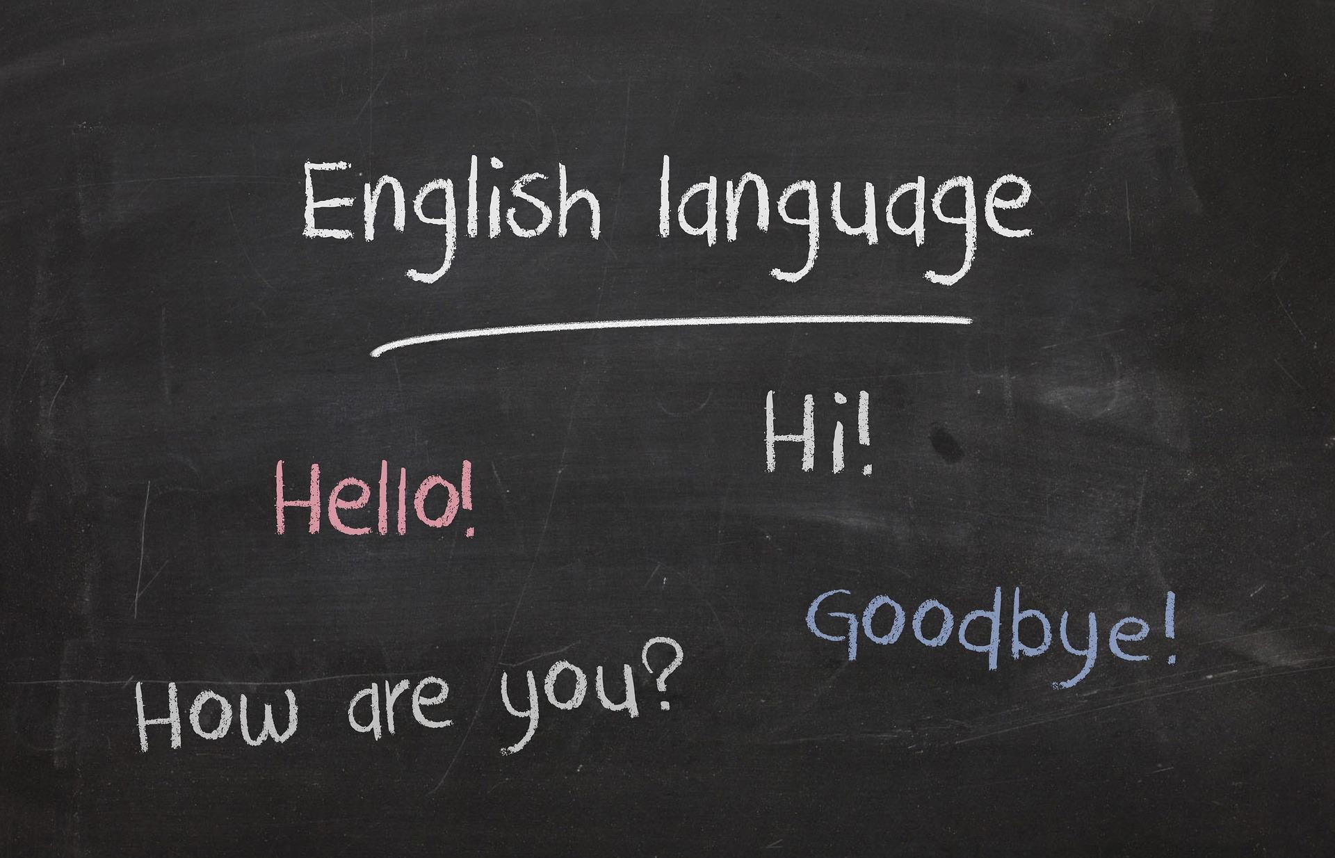 英語力ゼロの駐在員がレアジョブ英会話を1年間続けた結果