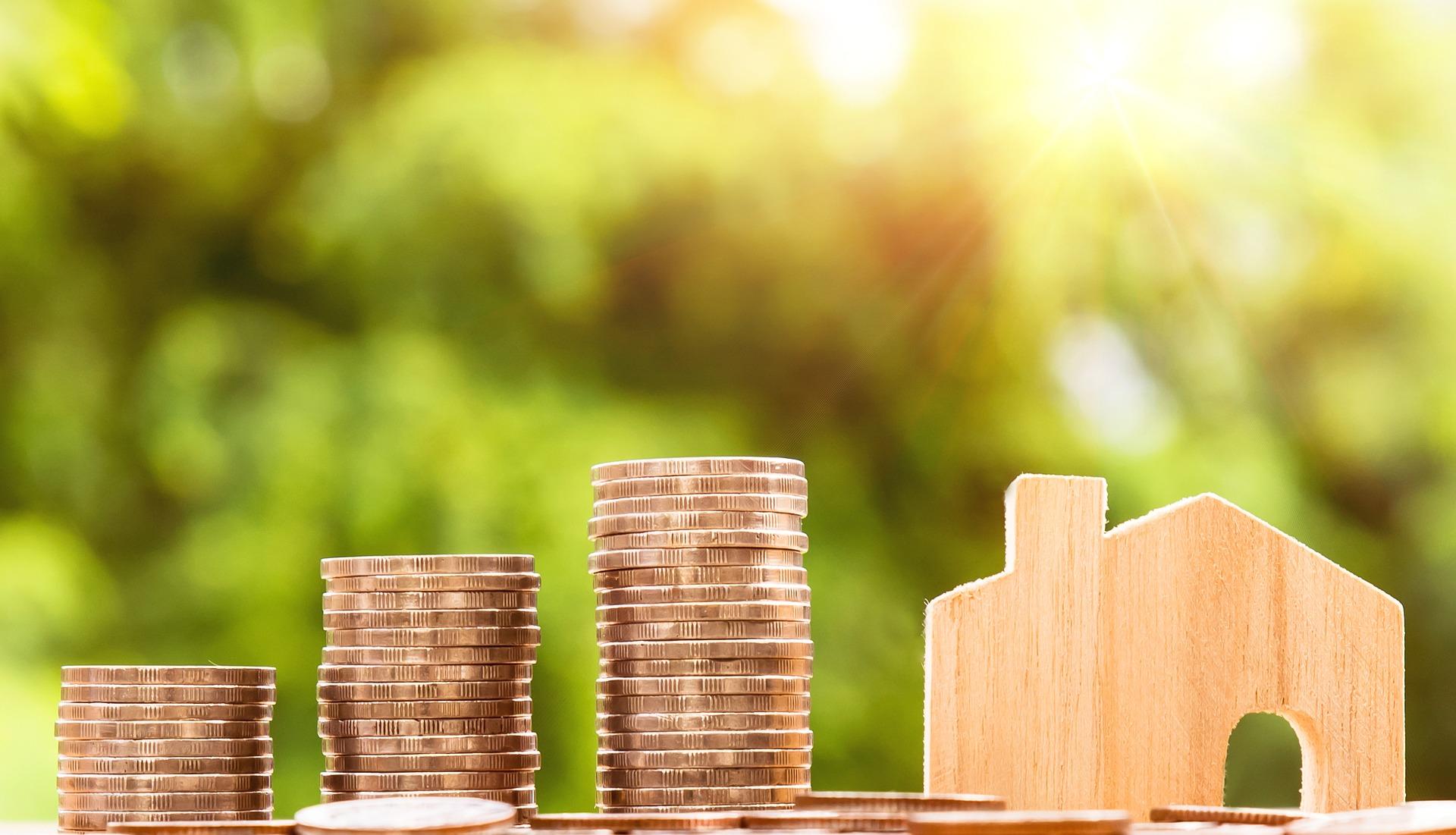 配当金収入を公開(2019年8月)