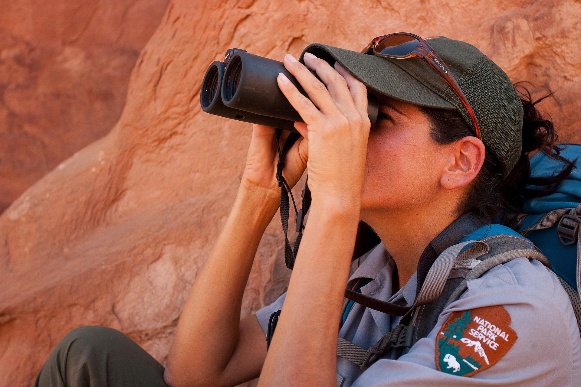 あなたはいくつ訪問したことがある!?アメリカ国立公園の数は?