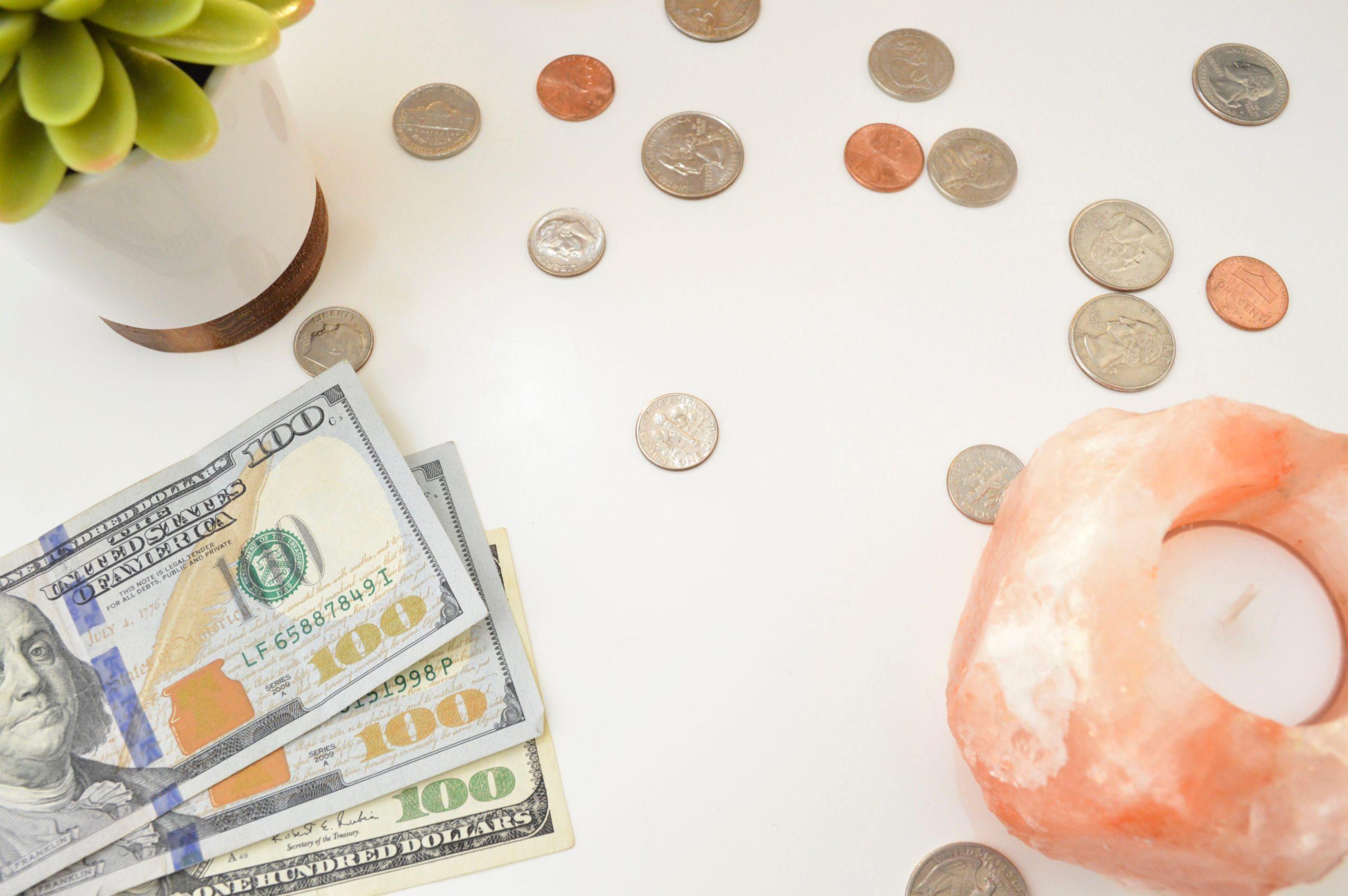 配当金収入を公開(2020年1月)