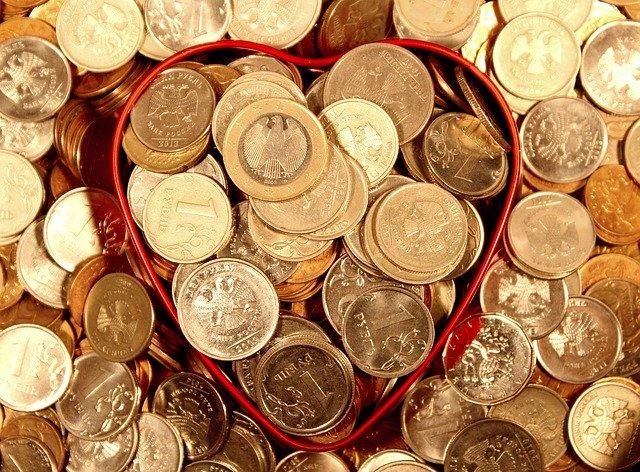 配当金収入を公開(2020年2月)