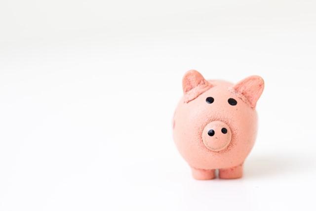 みんなが気になる30代の貯金額を調べてみたら、意外な結果が。