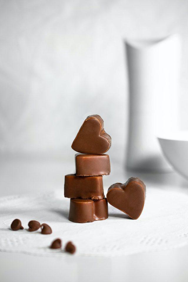 Royce'(ロイズ)の生チョコレートをオンラインで買ってみたら、やっぱり美味しかった話!!