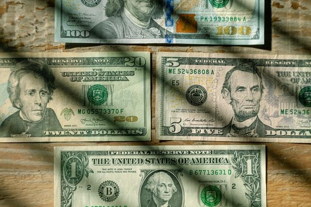 誰も知らない2ドル札について[実際の価値は?]