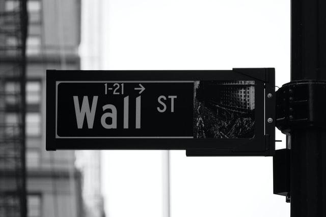 セミリタイヤへの軌跡 2021年2月度の米国株投資の配当金実績