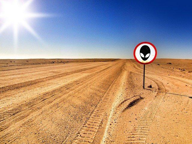 アメリカで自動車を運転する際に絶対に覚えておきたい標識
